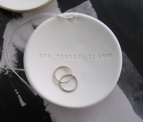 portaalianzas-plato-boda