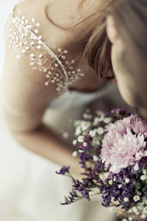 detalle-vestido-novia-tirante
