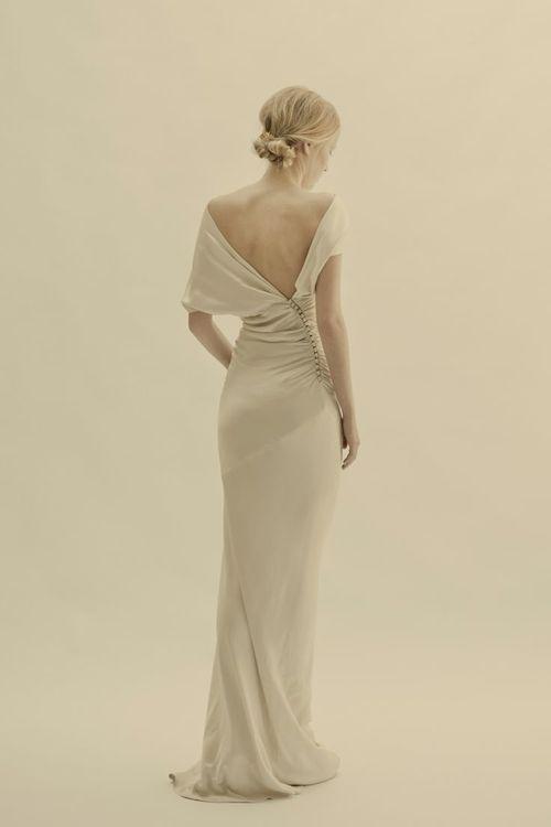 vestido-novia-cortana_08