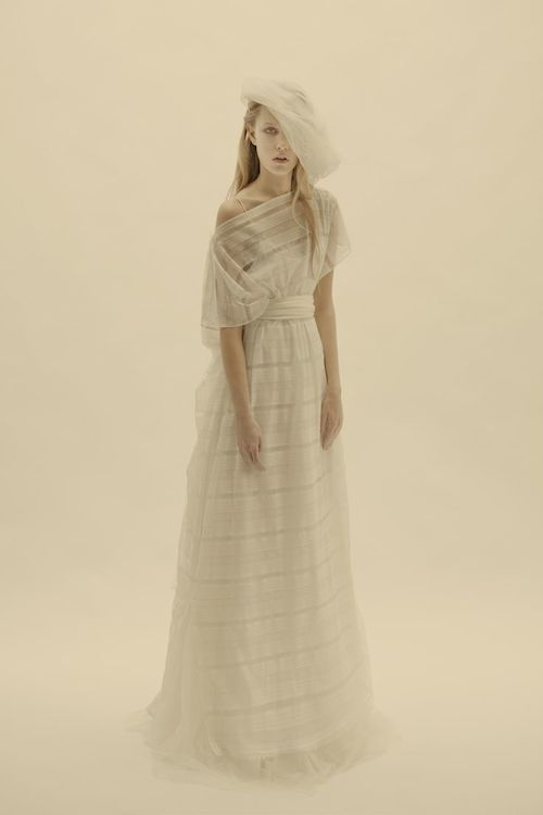 vestido-novia-cortana_07