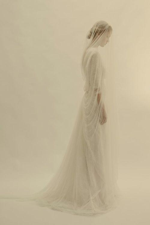 vestido-novia-cortana_02