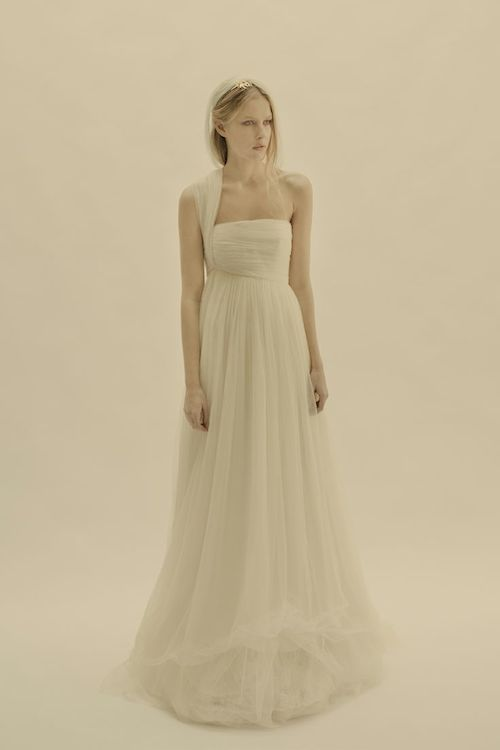 vestido-novia-cortana