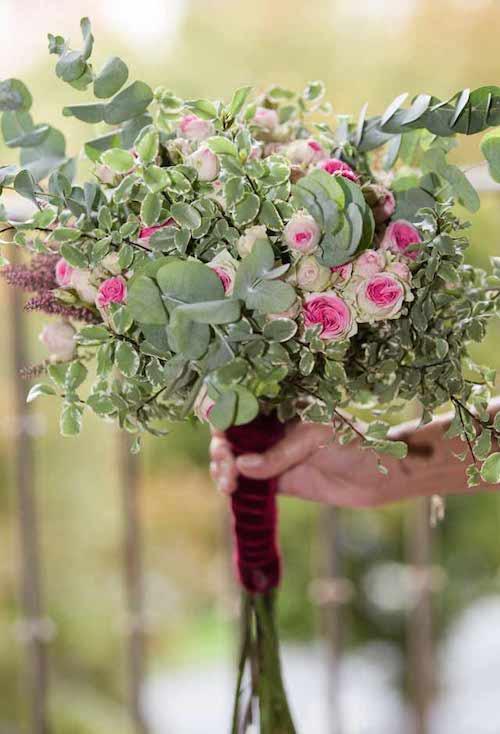 ramo-novia-rosa-pitimini_04