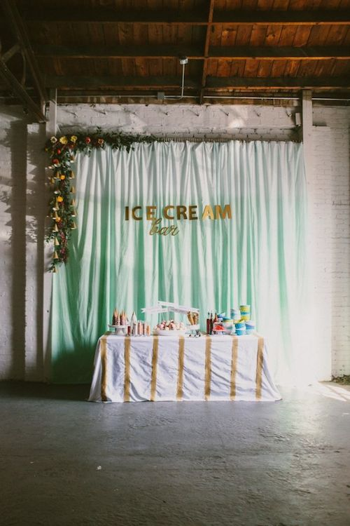 helados-boda-04