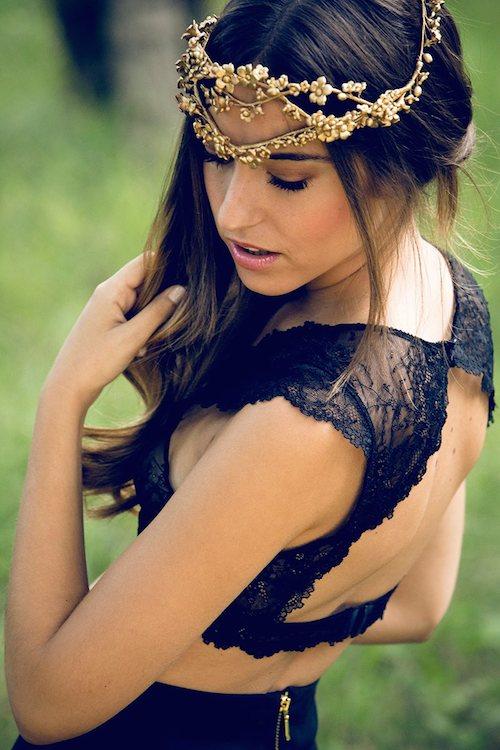 Tocado-novia-corona