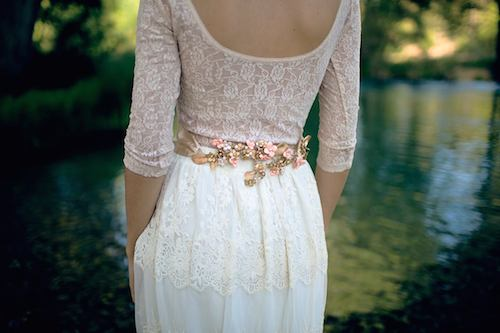 cinturon-flores-novia