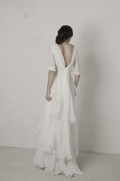 vestido-novia-2015-cortana-14