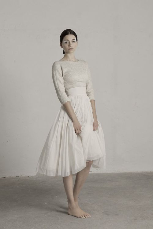 vestido-novia-2015-cortana-07