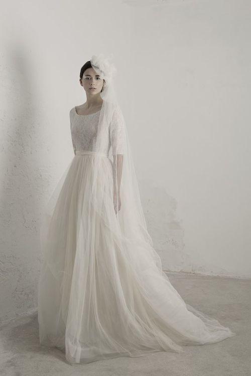 vestido-novia-2015-cortana-11