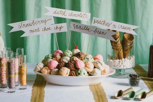 helados-boda-03