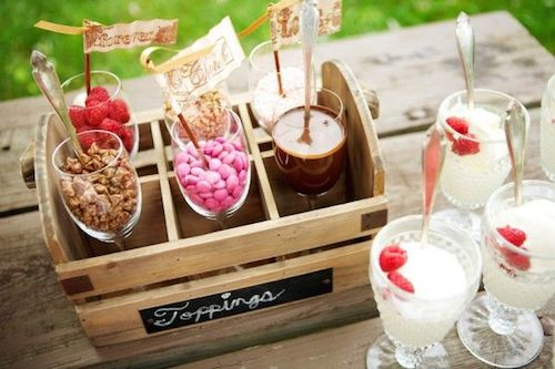 helados-boda-01
