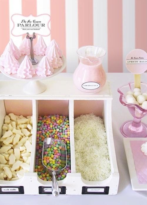 helados-boda