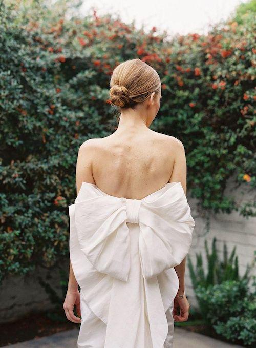 vestido-novia-lazo-grande