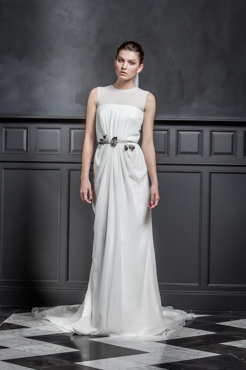 vestido-novia-colour-nude