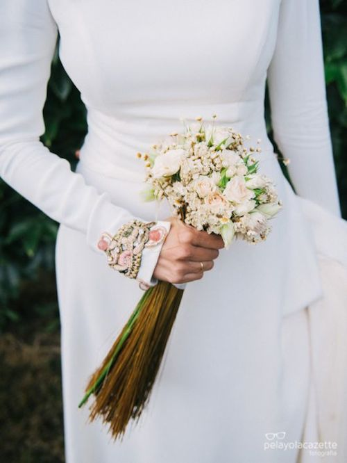 bordado-vestido-novia