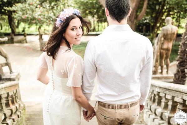 boda-vintage.contaconesydeboda-018