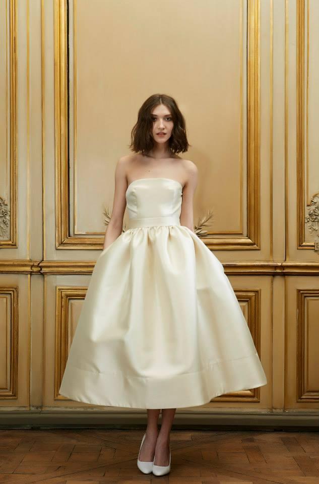 vestido-novia-corto-aire-frances-04