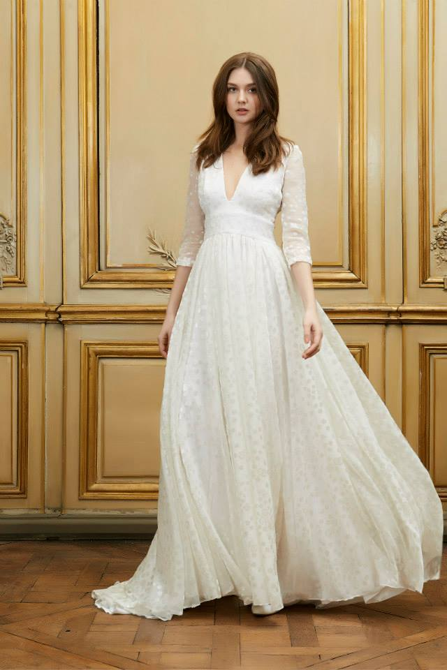vestido-novia-aire-frances-06