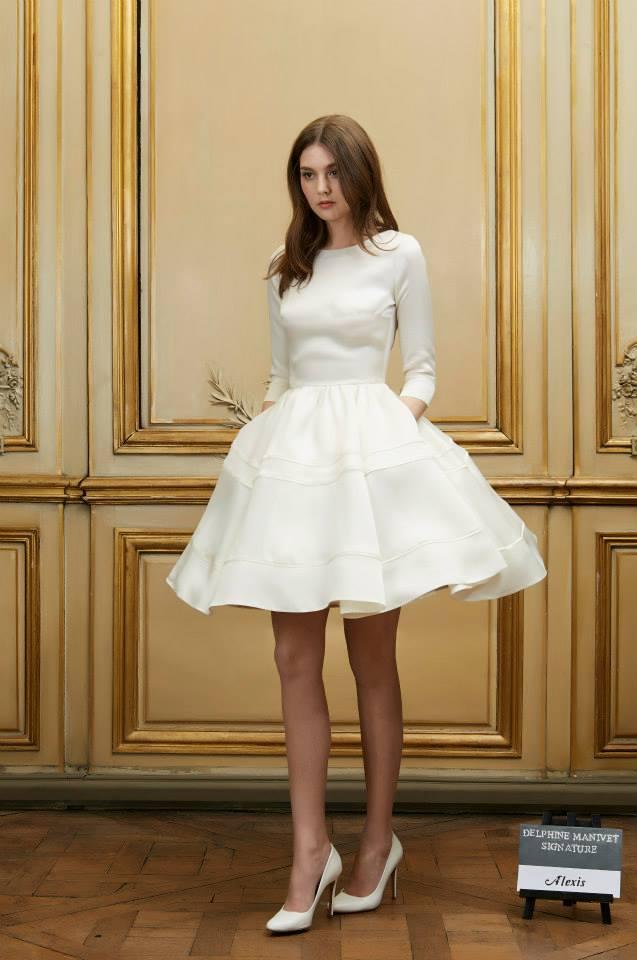 vestido-novia-corto-aire-frances-03