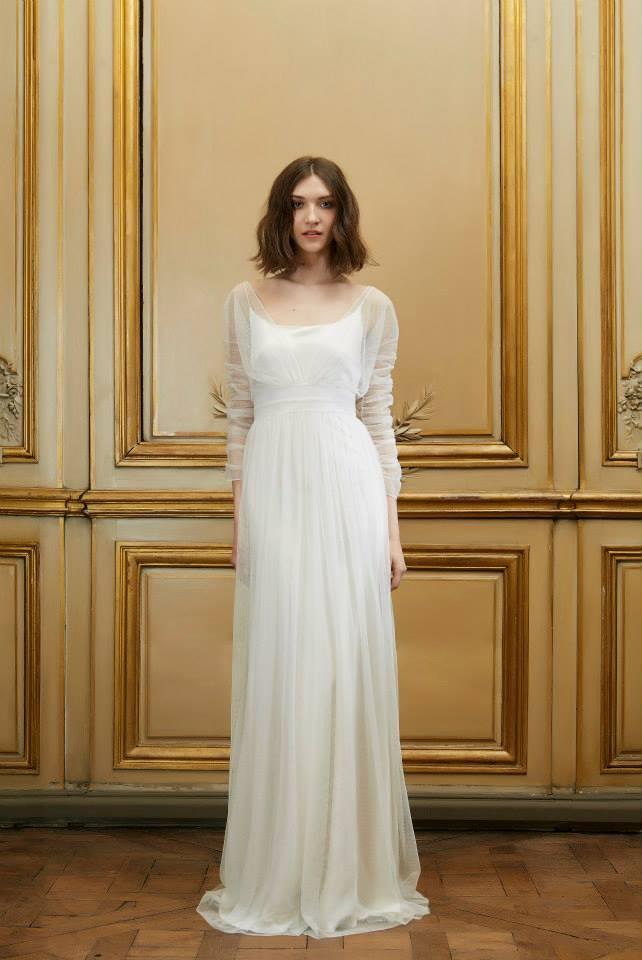 vestido-novia-aire-frances-03