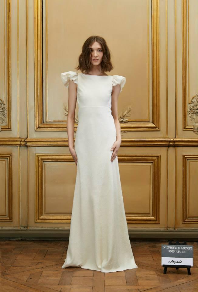 vestido-novia-estilo-frances