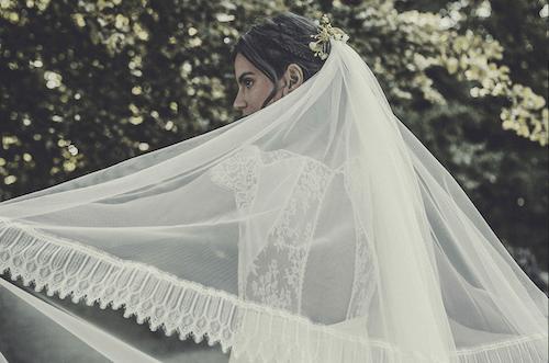laure-sagazan-2015-20