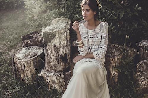laure-sagazan-2015-06