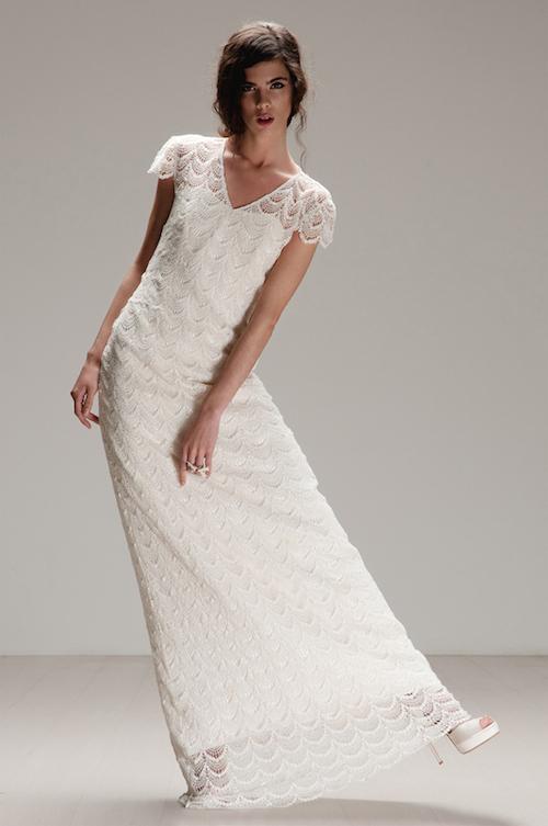 vestido-novia-otaduy-07