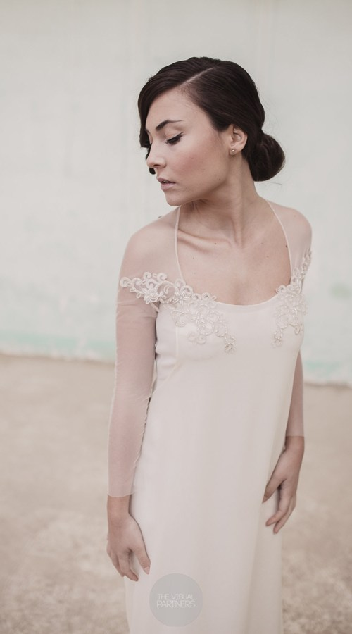 vestido-novia-ramon-herreria-11