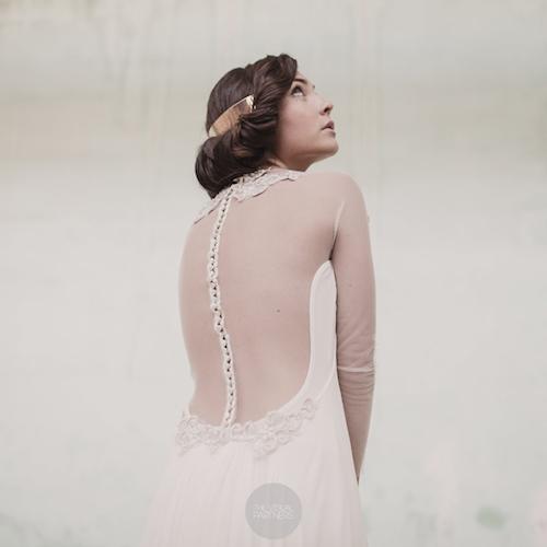 vestido-novia-ramon-herreria-09
