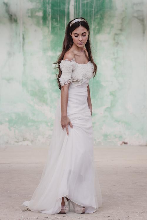 vestido-novia-ramon-herreria-08