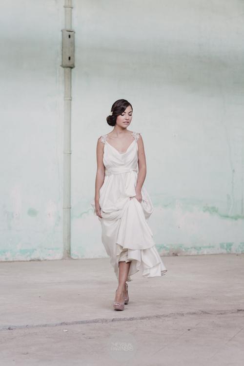 vestido-novia-ramon-herreria-07
