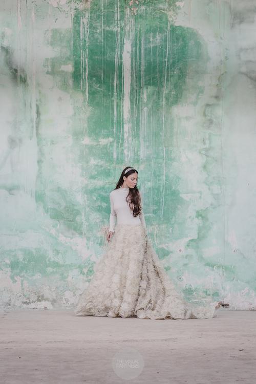 vestido-novia-ramon-herreria-02