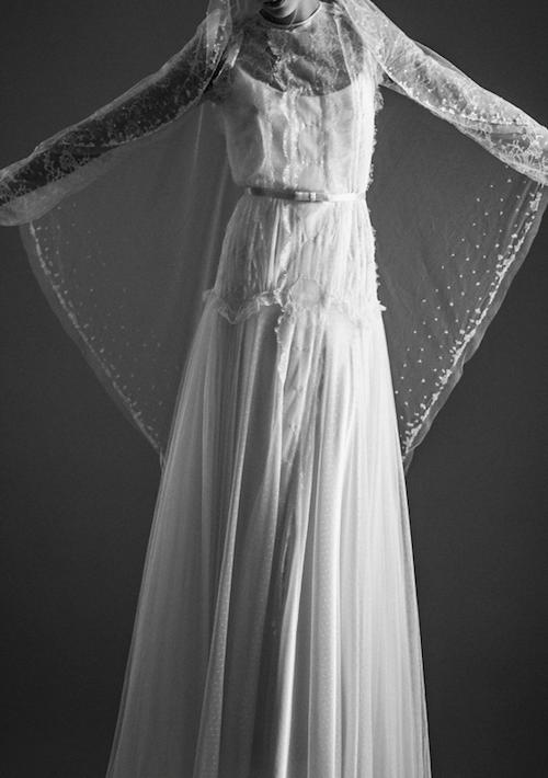 vestido-novia-parisino-09