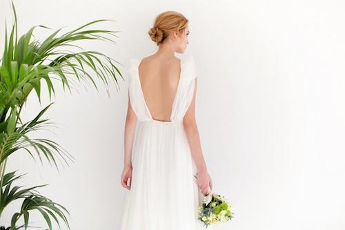 vestido-novia-david-christian-01