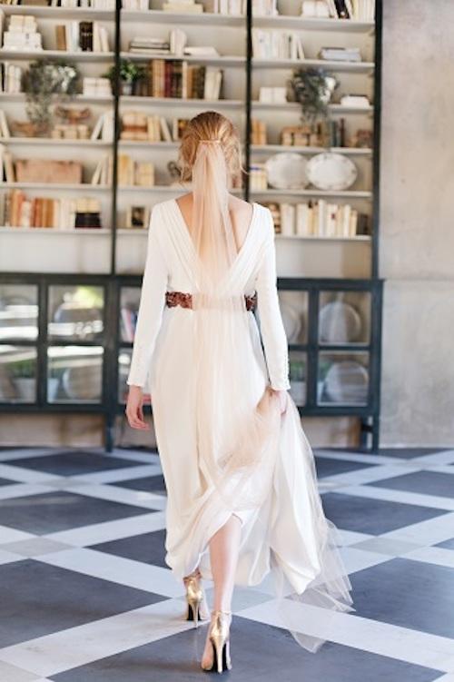 vestido-novia-david-christian-06