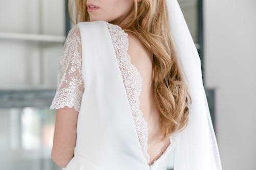 vestido-novia-david-christian-07