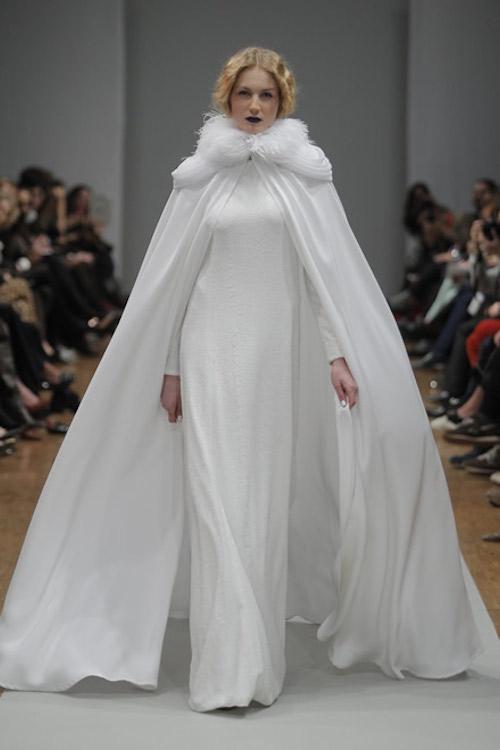 vestido-novia-capa-06