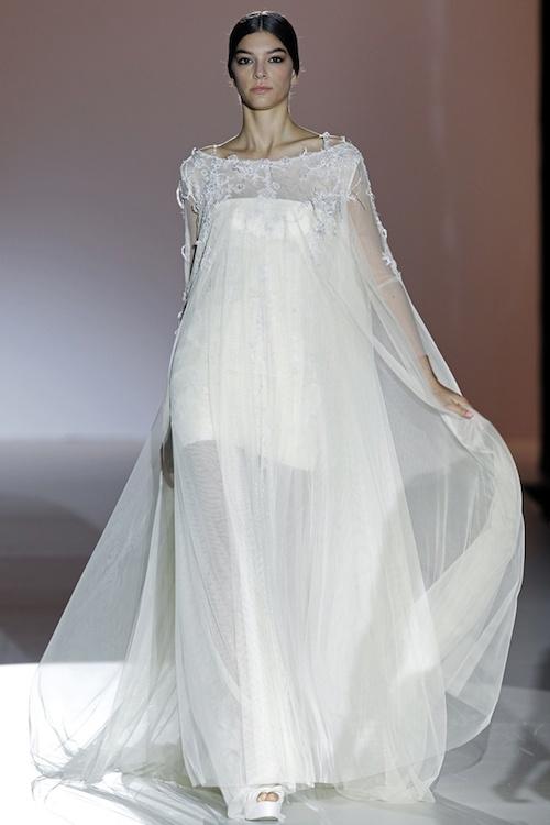 vestido-novia-capa-07