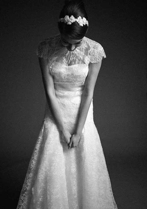 vestido-novia-parisino-03