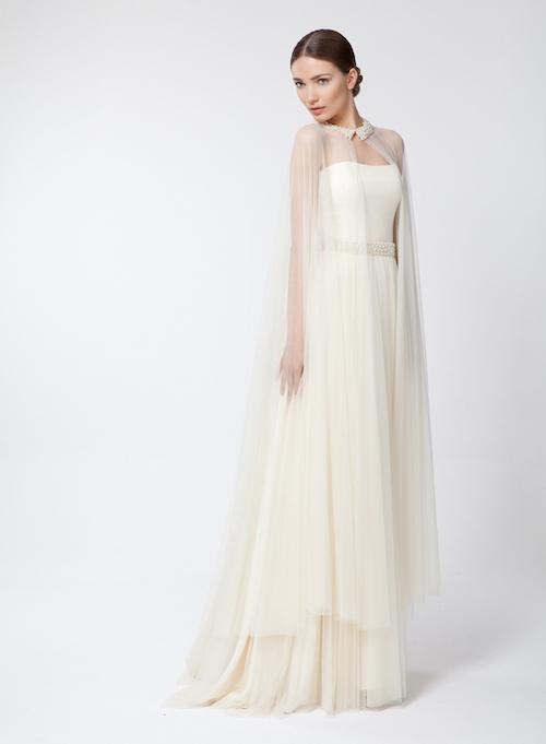 vestido-novia-capa-09