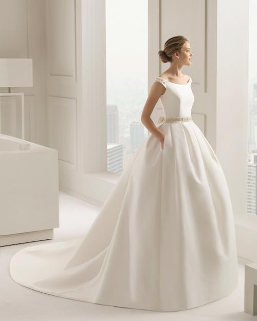 vestido_de_novia_rosa_clara_81120