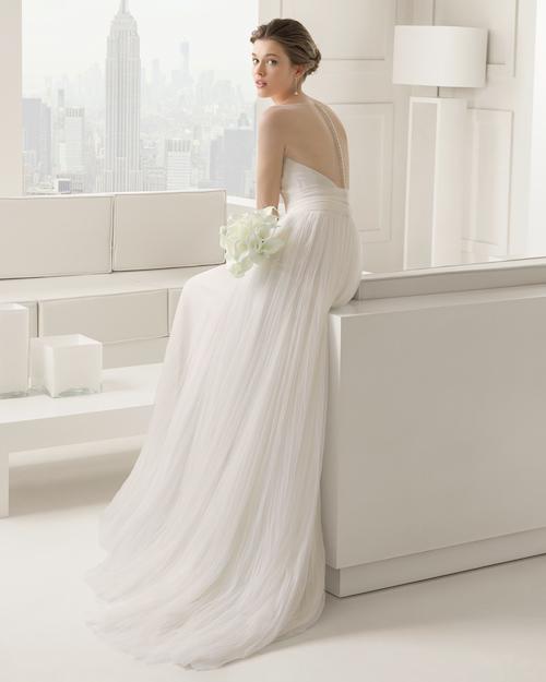 vestido_de_novia_rosa_clara_81138-1