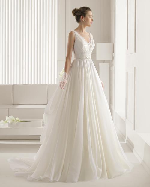 vestido_de_novia_rosa_clara_81152-1