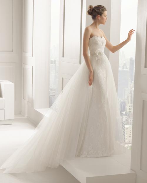 vestido_de_novia_rosa_clara_81225