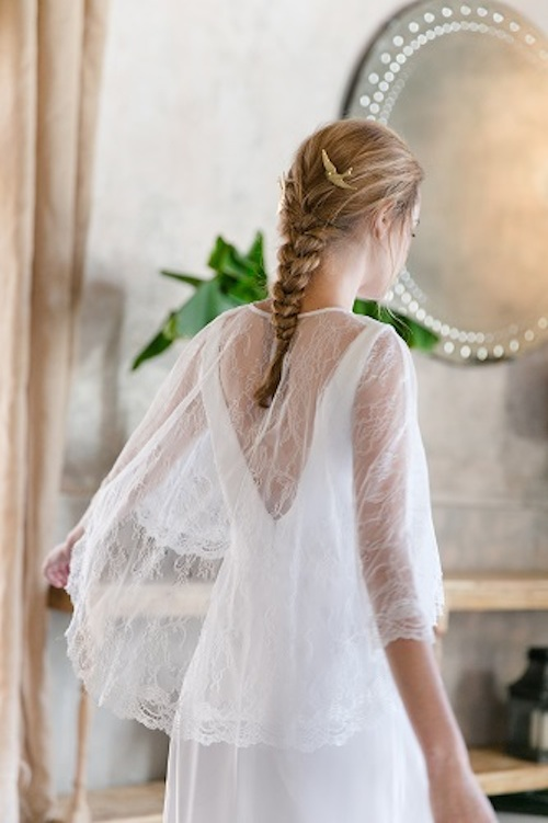 vestido-novia-david-christian-16