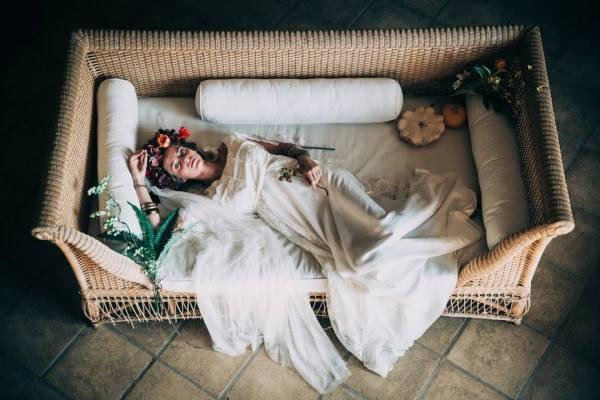 vestido-novia-parisino-02