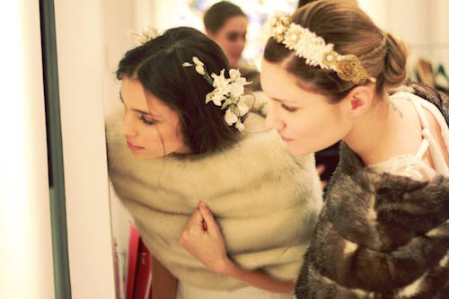 novia-invierno-estola