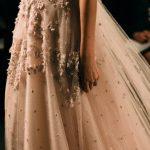 Sensaciones y sueños de novia