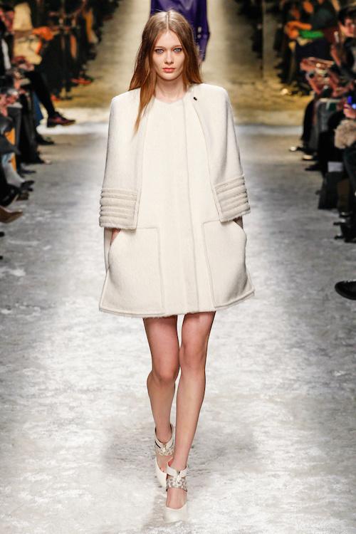 abrigo-novia-invierno